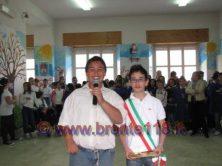 scuola24052012 (9)