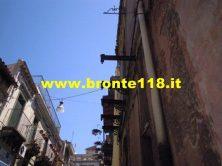 balc17072012 3