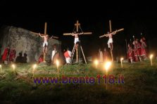 via crucis mal01042012 (14)