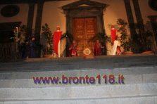 via crucis mal01042012 (4)