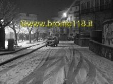 watermarked-ANEVE06012012 (3)