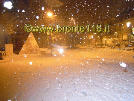 watermarked-ANEVE06012012 (7)