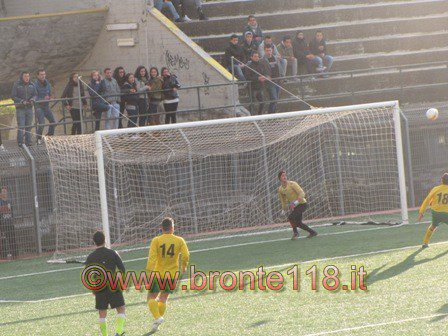 watermarked-cl23012012 6