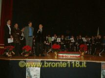 watermarked-connat2011 (4)