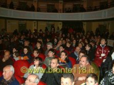watermarked-connat2011 (5)