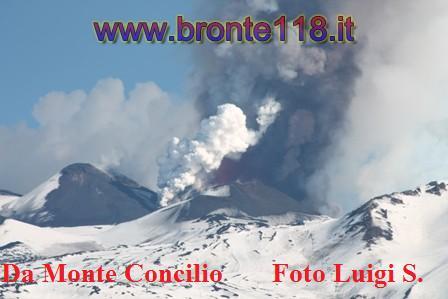 watermarked-etna 04032012 10