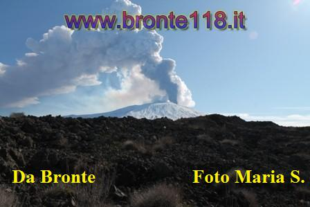 watermarked-etna 04032012 2