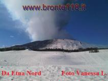 watermarked-etna 04032012 4