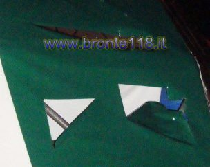 watermarked-pann23022012 4