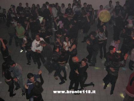 ball 06 01 2008 1