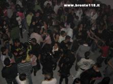 ball 06 01 2008 7