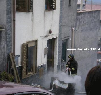 inc ab 29 12 2007 3