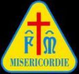 Randazzo e nata la confraternita di misericordia bronte118 for Mobilia randazzo