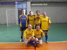 tor 29 12 2007 5