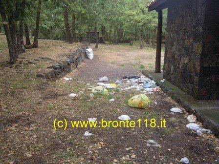 fot 19 10 2012 (3) (Copia)
