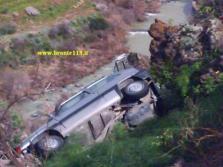 auto 19 02 2009 4