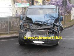 bot 14aprile2010 cop