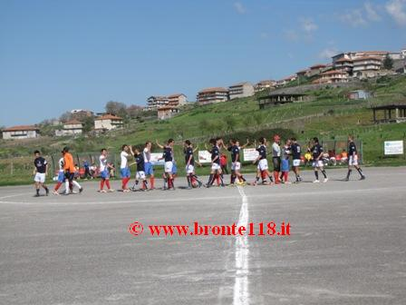 calcio 05 04 2010 1