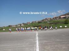 calcio 05 04 2010 2