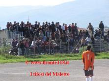 calcio 05 04 2010 3