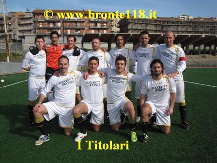 calcio 09 03 2010 1