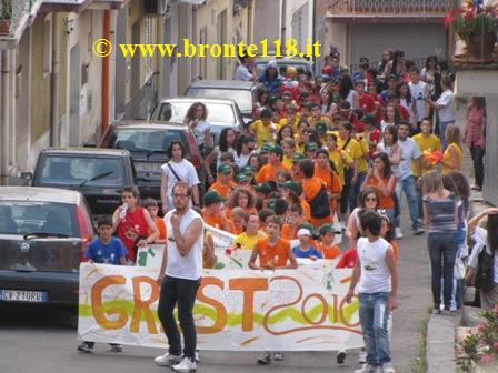 grest 03 07 2010 1