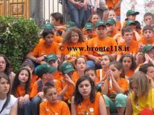 grest 03 07 2010 2