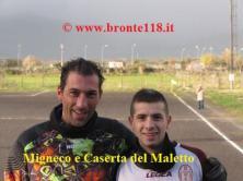 malcal20122009 5