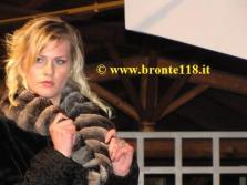 moda 13-12-2009 12