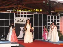 moda 13-12-2009 2