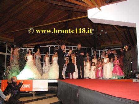 moda 13-12-2009 5