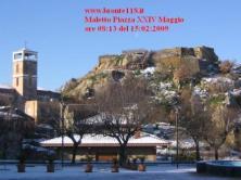 nev 15 02 2009 6