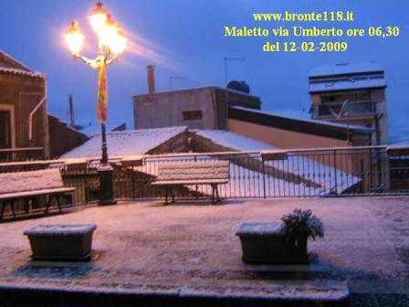 neve 13 02 2009 2