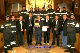 vvf 02 04 2009 cop