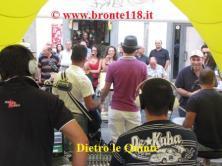 w sicilia bronte 25 07 2010 2