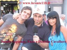 w sicilia bronte 25 07 2010 5