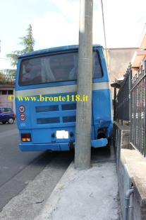bus21092010 1