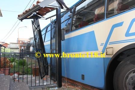 bus21092010 2