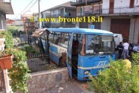 bus21092010cop
