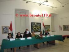commli23022011 5
