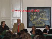 commli23022011 6