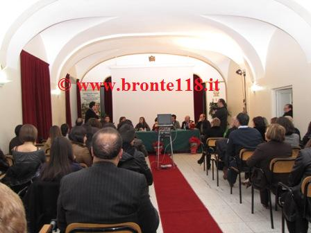 fefoti 06 03 2011 1