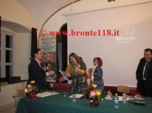 fefoti 06 03 2011 3