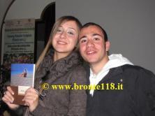 fefoti 06 03 2011 5