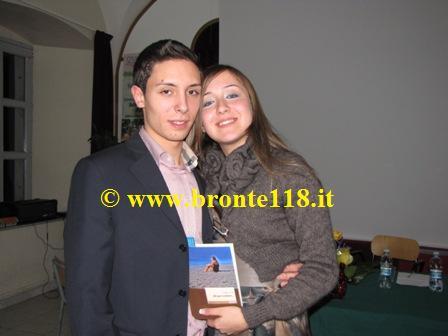 fefoti 06 03 2011 6