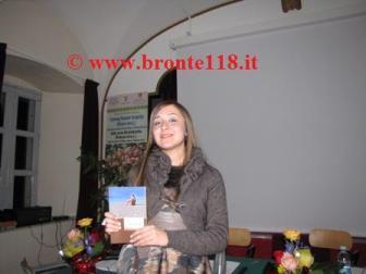 fefoti 06 03 2011 8