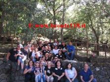 grotta24072011 12