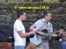 grotta24072011 14