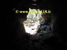 grotta24072011 2
