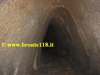 grotta24072011 4